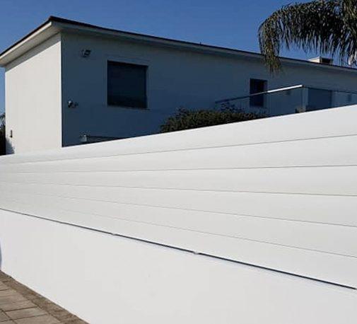 Aluminium-Slat-Panel-4