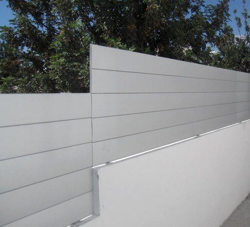 Aluminium-Slat-Panel-6